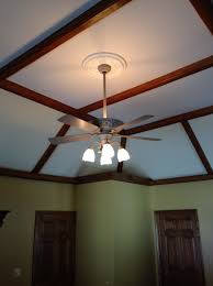 vaulted ceiling home design ideas beam photos vc 14 driftwood