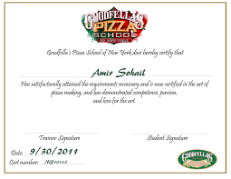 Free Blank Gift Certificate Templates 28 Pizza Gift Certificate Template Fitness Gift Certificate