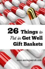 feel better soon gift basket best 25 get well baskets ideas on get well soon gifts