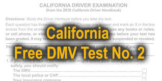 dmv manual book how to study for the dmv written test
