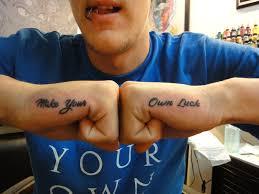 make my own tattoo my own tattoo make a wish ankle tattoo star
