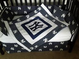 Ny Giants Crib Bedding Ny Giants Baby Bedding Bed Bedding And Bedroom Decoration Ideas