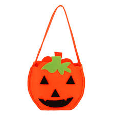 halloween costume accessories wholesale popular candy halloween costumes for kids buy cheap candy