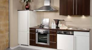 modular kitchen interiors manufacturer in punjab aluminium