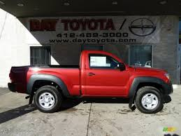 2014 toyota tacoma specifications 2012 barcelona metallic toyota tacoma regular cab 4x4