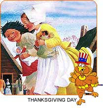 thanksgiving poems poetry for thanksgiving day thanksgiving day poems