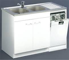 meuble cuisine avec évier intégré meuble cuisine evier integre saclectionnez vos meuble cuisine avec