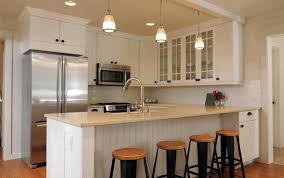 prefab kitchen island prefab kitchen island s prefab kitchen island top biceptendontear