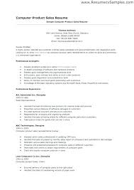 basic computer skills resume exle should you put computer skills on your resume technical for