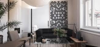 Finnish Interior Design Staying Neutral Design Addicts Platform Australia U0027s Most