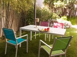 canapé de jardin castorama table salon de jardin castorama wltheory com