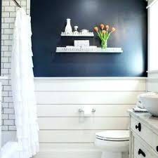 blue bathroom design ideas blue bathroom ideas omgespresso co