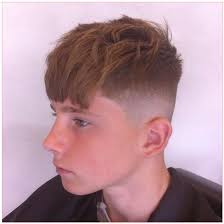 hairstyles for widow s peak mens hairstyles for widows peak together with lukeburgon high fade