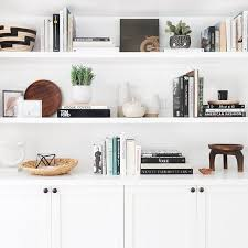 Home Decoration Tips Best 25 Shelf Decorations Ideas On Pinterest Cheap Office Decor