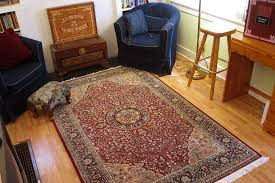 livingroom rug furniture favorite living room rugs on sale landscape set the