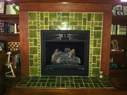 fireplace ideas with tile modern fireplace tile ideas for family