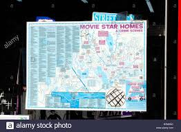 Nashville Celebrity Homes Tour by Crime Scenes Stock Photos U0026 Crime Scenes Stock Images Alamy