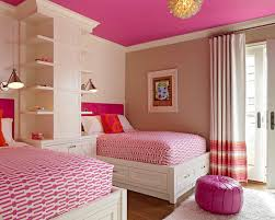 Best Home Design Colors Amazing Design Ideas luxsee