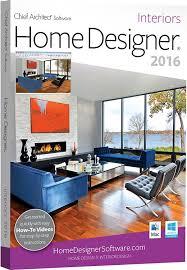 Home Designer Interiors Software Review by Chief Architect Home Designer Interiors Pro Interior Decor