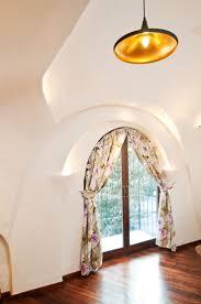 Home Interior Arch Designs 11 Best Organic Home Interior Design In Mumbai India Images On