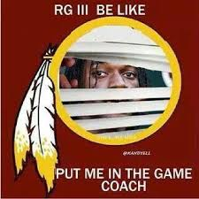 Funny Redskins Memes - football humor redskins the teacher knows comedy pinterest