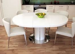 shabby chic round table small round dining tables australia
