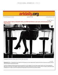 michael dweck habana libre art edition 2011 u2013 ditch plains press