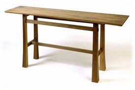 Japanese Style Desk Krenov Style Table Tables Pinterest Tables Desks And Consoles