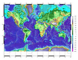 World Map With Longitude And Latitude Lines by Atlas And Maps Online Globes Maps Of The World Worldmaps