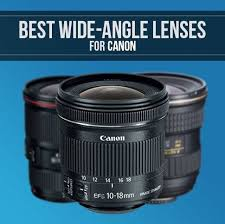 Best Lens For Landscape by Wide Angle Lenses Are Excellent For Landscape Architecture