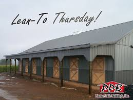 Truss Spacing Pole Barn 18 Best Equestrian Pole Barns Images On Pinterest Equestrian