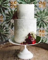 trending now deckle edged wedding cakes u2013 florida bride magazine