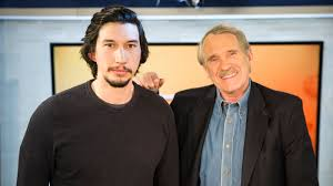 Hit The Floor Adam - adam driver videos at abc news video archive at abcnews com