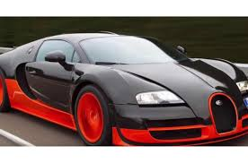 bugatti suv price new cars 2016 the hottest wheels available this year including