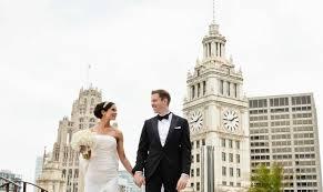 Wedding Photographers Chicago Best Wedding Photographers In Illinois Carasco Photography