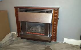 living fuel effect gas fire archives gfi fireplace and stoves