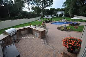 kitchen contractors long island outdoor gappsi giuseppe abbrancati