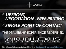 kuni lexus denver co 2018 lexus es 350 at kuni lexus your denver lexus dealer ju079944
