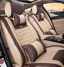 couvre siege auto cuir acheter bonne qualité siège d auto spécial couvre pour bmw x5