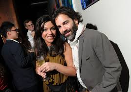 rachel ray divorced or marrird 18 celebrity couples who are in open relationship