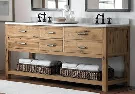 Restoration Hardware Vanity Lights Brilliant Best 25 Restoration Hardware Bathroom Ideas On Pinterest