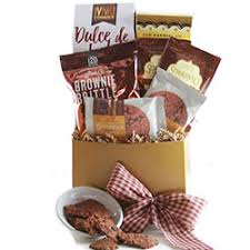 build a gift basket gift baskets by design it yourself gift baskets
