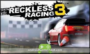 free android apk downloads reckless racing 3 android apk free