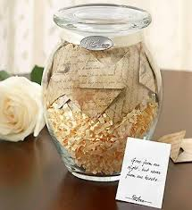 Condolence Baskets Best 25 Condolence Gift Ideas On Pinterest Sympathy Gift