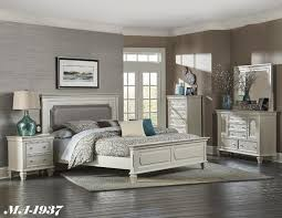 Where To Get Bedroom Furniture Modern Bedroom Furniture King U0026 Queen Montreal Meuble Ville
