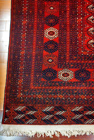 Bokhara Rugs For Sale Product Tag Bokhara Ansari Oriental Rugs