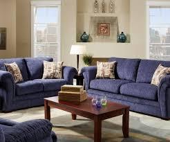 prodigious blue arm sofa navy blue tufted sofa cretive designs to