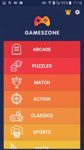 zone apk zone apk free entertainment app for android