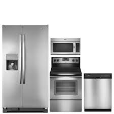 kitchen good kitchen appliance bundles for home best buy kitchen