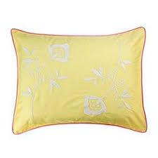 Designer Girls Bedding Caroline Euro Sham For Our Designer Girls Bedding Serena U0026 Lily